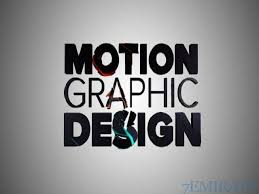 Seeking Graphics We Are Seeking A Talented Motion Graphics Designer In Dubai Dubai