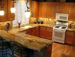 kitchen countertops without backsplash concrete countertops and backsplash concrete amp concrete home decor