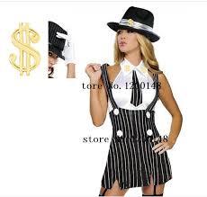 online buy wholesale top gun costume from china top gun costume
