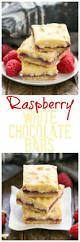 352 Best Raspberry Images On Raspberry Bar Recipes