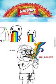 Taste The Rainbow Meme - taste the rainbow meme 28 images skittles taste the rainbow