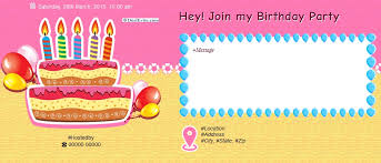 online birthday cards birthday card designer online paso evolist co