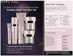 O Skin Care Products Anne Hanson Mary Kay Sales Diretor United States Skincare Classes