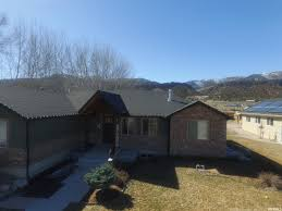 sanpete valley realty