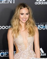 hair coke rinse supermodel suki waterhouse says she washes her hair with coca cola