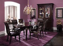 color story u2013 decorating with purple monochromatic raymour and