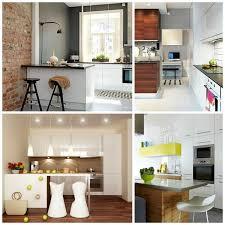 pratique cuisine aménagement cuisine pratique et moderne