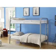 Bunk Beds Calgary Ifdc Bunk Bed Beds At Mattresses For Less Calgary