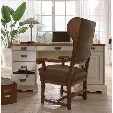 Kleiner Holz Schreibtisch Nauhuri Com Schreibtisch Holz Klein Neuesten Design