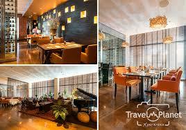 la cuisine restaurant ส ดยอดเน อวาก วท ค มส ดๆ ท la vie creative cuisine