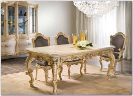 french provincial dining room vintage white french provincial bedroom furniture bedroom home