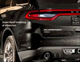 2014 dodge durango rt accessories 2014 dodge durango specifications and safety