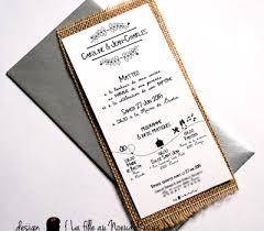 texte pour invitation mariage texte pour invitation mariage archives la fille au noeud