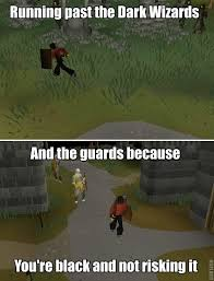 Daily Memes - runescape daily memes 110 steemit