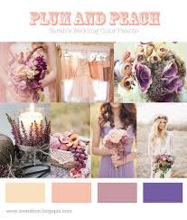 best 25 april wedding colors ideas on blue and blush - April Wedding Colors