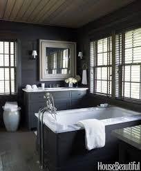 Bathroom Decorating Ideas Color Schemes Uncategorized Bathroom Remodel Color Schemes With Imposing 50