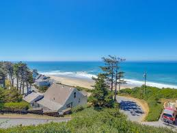 admire the ocean from this elegant beach ch vrbo