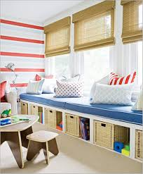 apartments amazing shared kids room ideas with window seating