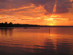 ross barnett reservoir wikipedia