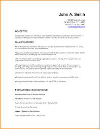 Teacher Aide Resume Sample Free Aged Care Resume Sample Resume Cv Cover Letter