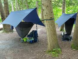 tent hammocks amazon hammock canada tree 11753 interior decor