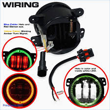 led wiring for fog lights jeep wiring download free u2013 pressauto net