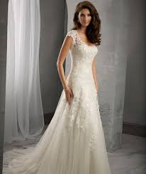 wedding dress wholesalers 11 best getting hitched images on wedding
