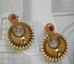design of earing jewelry earrings designs for 2013