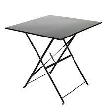 table jardin pliante pas cher table jardin pliante pas cher resine salon de jardin maisondours
