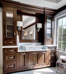 a spa bath transformation u2013 from klaffs kitchens klaffs home