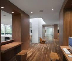 interior design shelby white the blog of artist visual