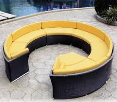 Modern Line Furniture by Romantic Chairs Furniture For Outdoor And Interior Design