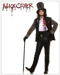 alice cooper halloween horror nights 2011 alice cooper google search alice cooper sketch ideas
