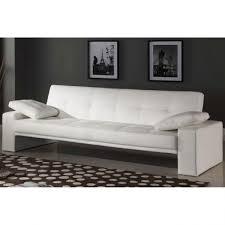 cdiscount canapé lit photos canapé lit confortable cdiscount
