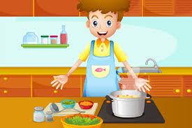 recettes cuisine enfants recettes de cuisine pour enfants sur hugolescargot com