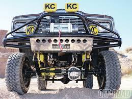 amc jeep j10 tc u0027s blog babez de chevrolet silverado