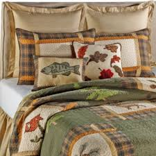 Bed Bath And Beyond Bloomington In 54 Best Bedding Images On Pinterest Bedroom Ideas Bedding And