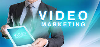 miami production marketing production ads commercials promos miami orlando