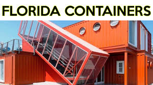 shipping containers for sale florida call 321 231 7076 for
