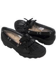 ugg womens duck boots ugg australia s ashdale style 1001768