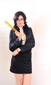 beautiful sexy beautiful teacher stock image image of beauty female 22973863