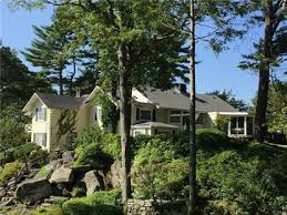 Bedford New York Bedford Corners Ny Real Estate U0026 Homes For Sale In Bedford Corners
