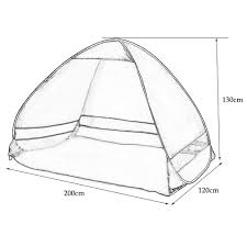 Walmart Cabana Tent by Pink Deluxe Waterproof Easyup Beach Cabana Tent Quick Automatic