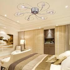 altus ceiling fan with light altus ceiling fan friendsofhumanity info