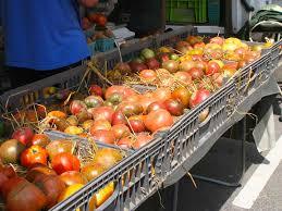 market hyde park farmers market in cincinnati oh serious