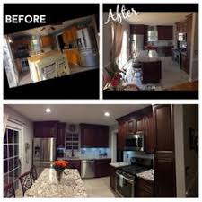 home design center howell nj creative design center get quote cabinetry 4301 us hwy 9