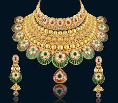 jewelry for new is it wise to exchange gold jewellery to new quora