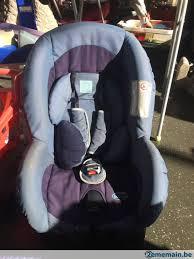 babideal siege auto siège auto babidéal réducteur bébé a vendre 2ememain be