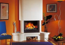 cheminee moderne design insert design angers en vente au magasin cheminée poele angers