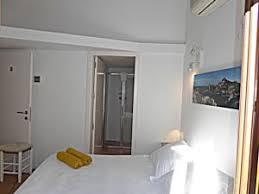chambres d hotes cadaques l hostalet de cadaques chambres d hôtes cadaqués